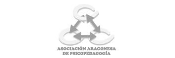 psicopedagogia_grises